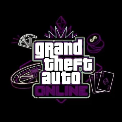 GTA Online Casino