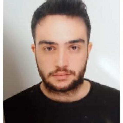 Foto de perfil de Ángel Morán Santiago