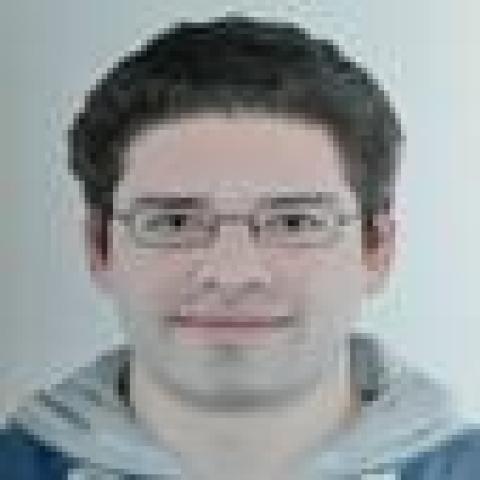 Foto perfil José Carlos Pozo