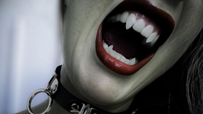 Review de World of Darkness, el documental de Vampiro: La Mascarada