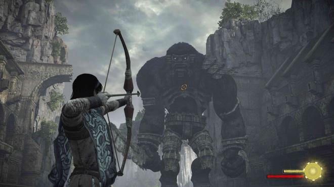 Shadow_of_the_Colossus_apertura_Coloso15