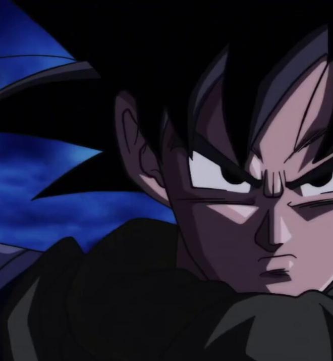 Super Dragon Ball Heroes Big Bang Mission capítulo 13 - Análisis y curiosidades