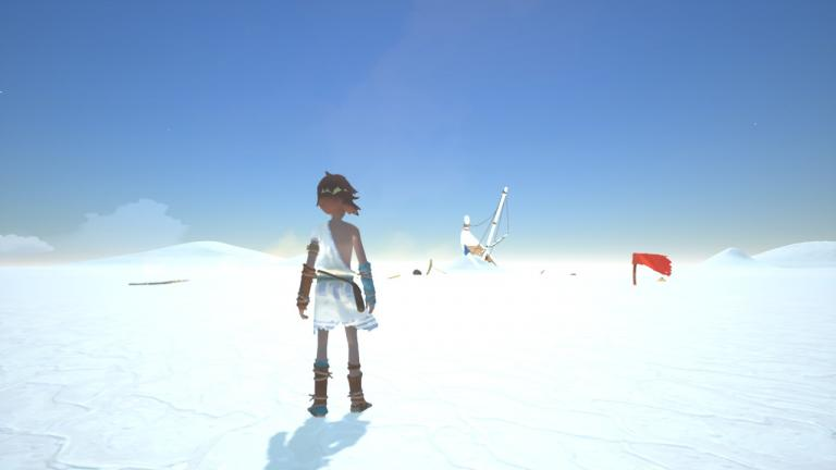 rime switch 9