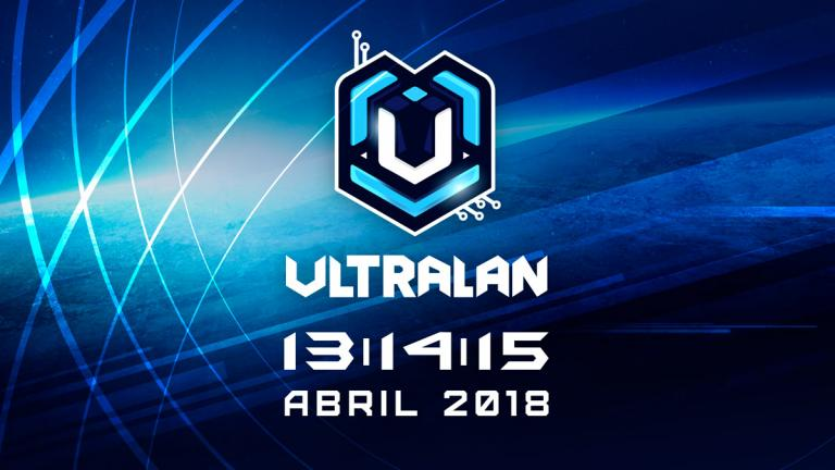 Ultralan