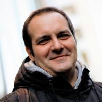 Imagen de perfil de Alberto Lloret