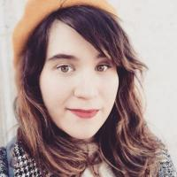 Imagen de perfil de Mariló Delgado