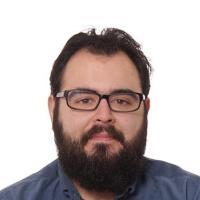 Imagen de perfil de José David Muñoz