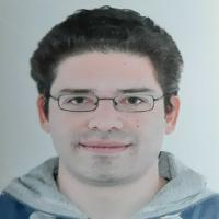 Imagen de perfil de José Carlos Pozo
