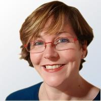 Imagen de perfil de Raquel Hernández Luján