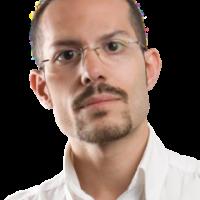 Imagen de perfil de David Martínez