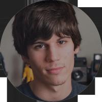 Imagen de perfil de Javier Sólvez