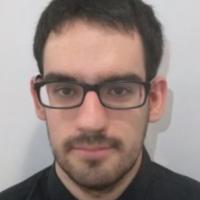 Imagen de perfil de Javier Escribano