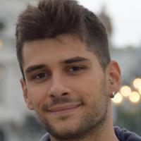 Imagen de perfil de David Rodríguez