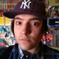 Imagen de perfil de Antonio Sánchez-Migallón