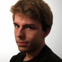 Imagen de perfil de Gustavo Acero