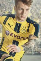 FIFA 17 - Carátula