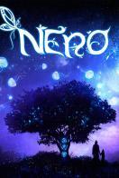 N.E.R.O. - Carátula