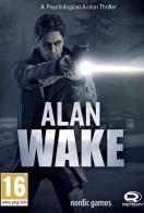 alan-wake-caratula