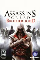assassins-creed-brotherhood-caratula