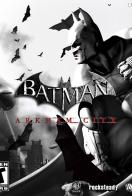 batman-arkham-city-caratula