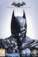 batman-arkham-origins-caratula