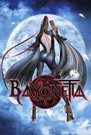 bayonetta-caratula