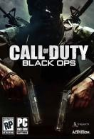 call-of-duty-black-ops-caratula