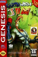 earthworm-jim-caratula