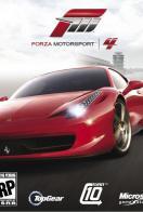 forza-motorsport-4-caratula