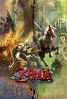 the-legend-of-zelda-twilight-princess-hd-caratula
