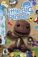 little-big-planet-caratula