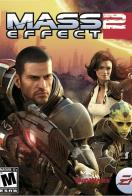 mass-effect-2-caratula