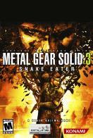 metal-gear-solid-3-caratula