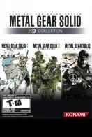 metal-gear-solid-hd-collection-caratula