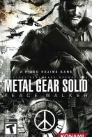 metal-gear-solid-caratula