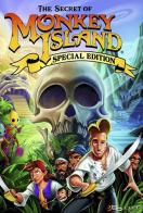 monkey-island-special-edition-collection-caratula