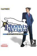 phoenix-wright-ace-attorney-caratula