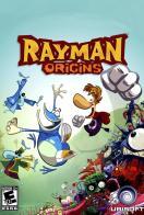 rayman-origins-caratula