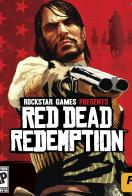 red-dead-redemption-caratula