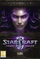 starcraft-2-caratula