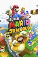 super-mario-3d-world-caratula