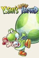 yoshis-new-island-caratula