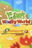 yoshis-woolly-world-caratula