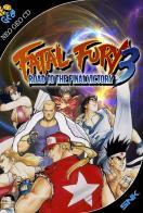 fatal-fury-3-caratula