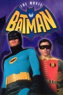 Batman: La pelicula