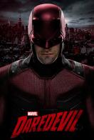 Daredevil (Serie TV) - Cartel
