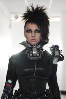 Human Revolution - Deus EX