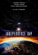 Independence Day: Contraataque