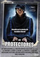 Los protectores