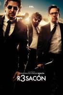 R3sacón